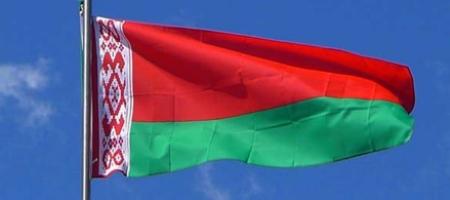 Правила пребывания иностранных граждан в Республике Беларусь