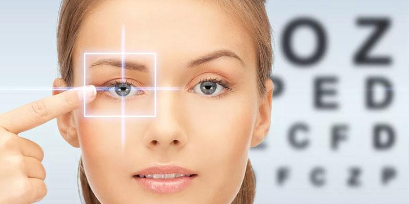 Высокое глазное давление лечение капли