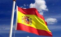 Лечение в Испании, детей и взрослых, клиники Испании