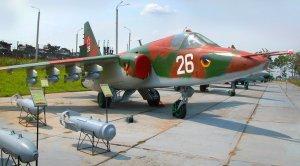 Историко-культурный комплекс «Линия Сталина»