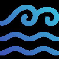 Бальнеолечение - лечения минеральными водами