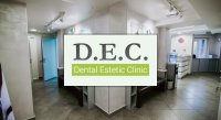 Dental Estetic Clinic