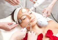 Косметология и пластическая хирургия Белоруссии