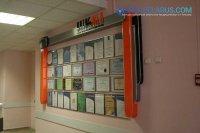 Лазерная коррекция зрения, лечение катаракты, глаукомы и других глахных заболеваний в Беларуси