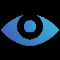 Офтальмология - лечение глаукомы, катаракты ,замена хрусталика , пересадка роговицы