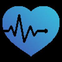 Программа медицинской реабилитации   после перенесенного инфаркта миокарда