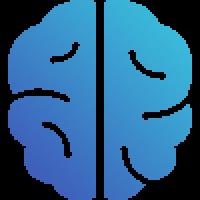 Программа медицинской реабилитации при остром нарушении мозгового кровообращения