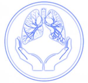 Лечение в Беларуси. Республиканский научно практический центр пульмонологии и фтизиатрии