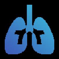 Спелеолечение - лечение астмы в Беларуси