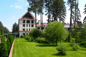 Оздоровление в Беларуси